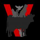 logo praxis mit v heller
